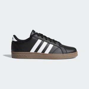 Adidas Baseline Shoes